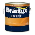 PRIMER RAPIDO VERM OXIDO BRASILUX 3,600 LTS