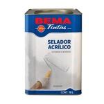 SELADOR ACRILICO BEMA 18 LTS