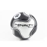 Bola Futebol Penalty Campo Bola 8