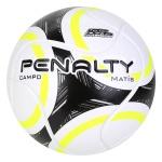 Bola Futebol Penalty Campo Matis U