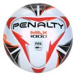 Bola de Futsal Penalty Max 1000 X CBFS