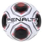 Bola Penalty Campo S11
