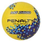 Bola Penalty Vôlei MG 3600