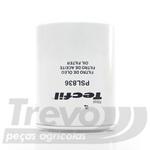 Filtro do Motor do Valtra 836647133 PSL 836