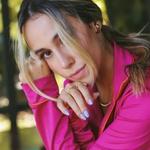 Pijama Homewear Colors Calça e Camisa Pink/Laranja