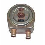 Resfriador do óleo D20, F1000, Ranger, S10 e Sprinter - 75053