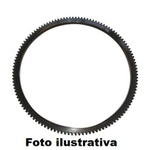 Cremaleira do volante do motor Fiat Ducato 101 dentes - 7302658