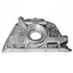 Bomba de oleo MWM Sprint 4/6 cilindros F250, F350, S10 e Nissan Frontier - 940787300056