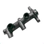 Cilindro mestre freio A10, C10, D10 1979 a 1984. Diametro 25,40mm. Cilindro sem reservatorio. - CM2184S