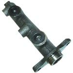 Cilindro mestre freio A20, C20 e D20 1985 a 1988 e Agrale 1600/1800 1986/. Diametro 25,40mm. Sem reservatorio. - CM2125