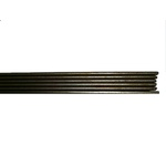 Feixe de molas Fusca 1200/1300. Preco unitario (01 lado). Composto de 06 molas - VW02
