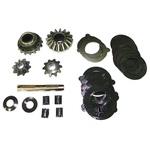 Reparo caixa satélite F1000 1990/, D20 1985/, S10 1997/ e Blazer 1997/ com caixa blocante Dana 46 - BA401193X