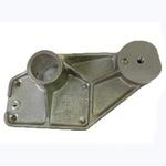 Suporte helice radiador F250 motor MWM Sprint 6 cilindros - 960706050034
