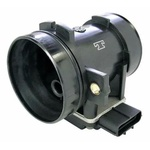 Sensor Maf Courier, Fiesta e Ka 1996 a 1999. Conhecido tambem por medidor do fluxo de ar do coletor. - 7180