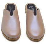 Mule Furta-Cor 842-21