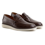 Loafer Smith Mouro Balder