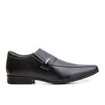 Sapato Rialto Preto