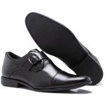 Sapato Londres Preto