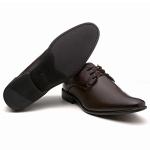 Sapato Londres Vill Café