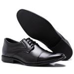 Sapato Londres Beggin Preto