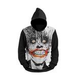 Moletom Joker FF Full Print 3d Use Nerd