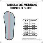 Chinelo Slide Lilo e Stitch Use Nerd