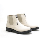 BOTA ADVENTURE CHELSEA VEGALLI NATURAL