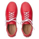 Tênis Feminino, Tênis - Vw528 / Red
