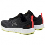 Tênis New Balance Fresh Foam Arishi v3 | Corrida