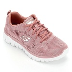 Tênis Skechers Graceful 2.0 Teigan