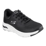 Tênis Skechers Arch Fit - Big Appeal