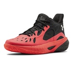 Tênis Under Armour Basquete HOVR HAVOC 3