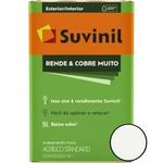 TINTA RENDE COBRE MUITO NEVE 18L 50308441-SUVINIL