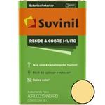 TINTA RENDE COBRE MUITO AMARELO CANARIO 18L 50321303-SUVINIL