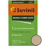TINTA RENDE COBRE MUITO CAMURÇA 18L 50304253-SUVINIL