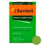 TINTA RENDE COBRE MUITO CAPIM LIMAO 18L 50483667-SUVINIL