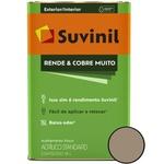 TINTA RENDE COBRE MUITO CONCRETO 18L 50518241-SUVINIL
