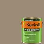 TINTA RENDE COBRE MUITO CONCRETO 3,6L 50518230-SUVINIL