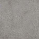 PORCELANATO SEATTLE GRIS RETIFICADO POLIDO 90X90CM 67180020-INCEPA
