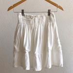 Saia Sofia Plus Size Off White