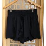 Shorts Luna Preto