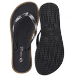 Chinelo Leme Diamond New Black Villa Griffe