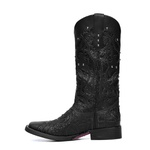 Roper Boot - Santa Fe - 13089B