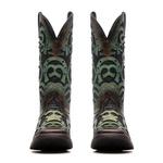 Roper Boot - 13147B