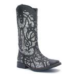 Bota Aurora - Vimar Boots - 13089-J-VR