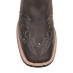 Bota Feminina - Dallas Brown - Freedom Flex - Vimar Boots - 13131-B-VR