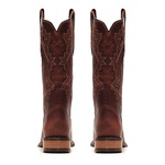 Bota Feminina - Fóssil Sella | Sella | Preto - Nevada - Vimar Boots - 13150-C-VR