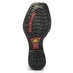 Bota Infantil Feminina - Dallas Bambu - Colorado - Vimar Boots - 94001-A-VR
