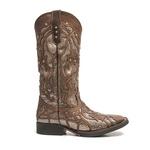 Bota Feminina - Hollywood - Vimar Boots - 13089-A-VR