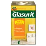 Acrílico Fosco 18,0L Vinil - Glasurit
